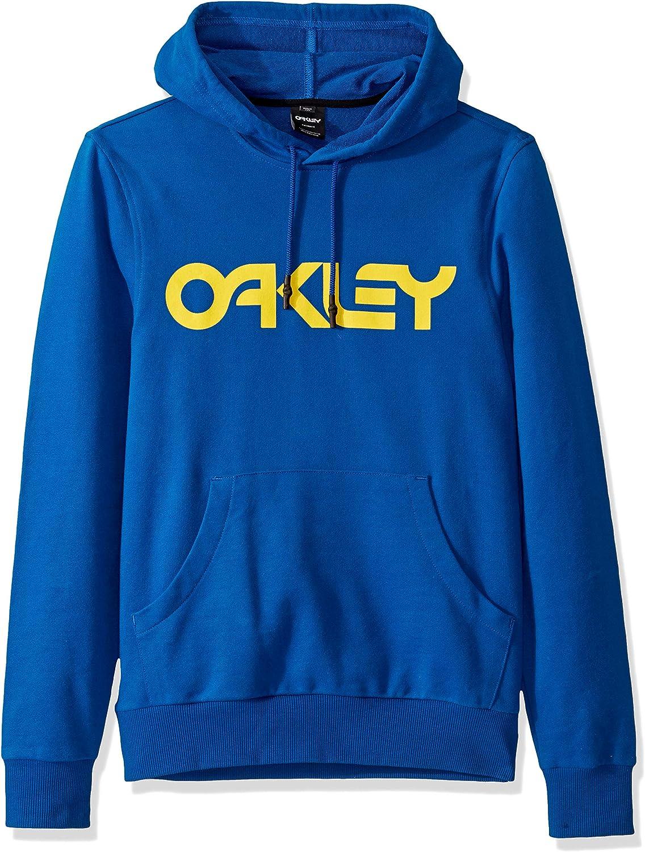 Oakley B1B PO Sudadera con Capucha