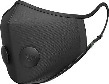 masque protection ffp2 reutilisable