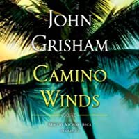 Camino Winds: Camino, Book 2