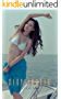 Sexy Erotic Picture Book: Adult Picture Book Nude Photography and Photographs Nudity Sexual Content Adults Photo ebook Lesbian Content UNCENSORED (Erotic Photography) (English Edition)