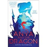 Anya and the Dragon