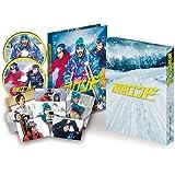 疾風ロンド 特別限定版(初回生産限定) [DVD]
