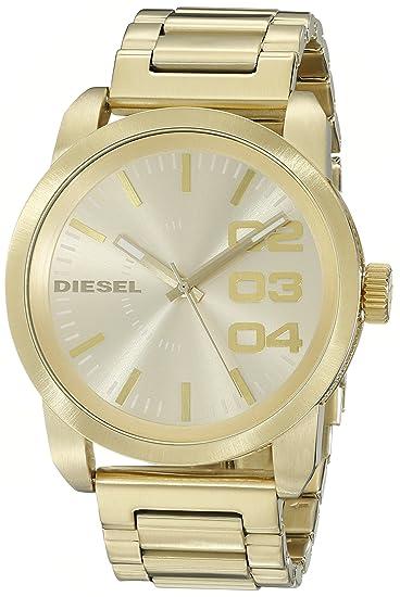 Diesel DZ1466 Hombres Relojes