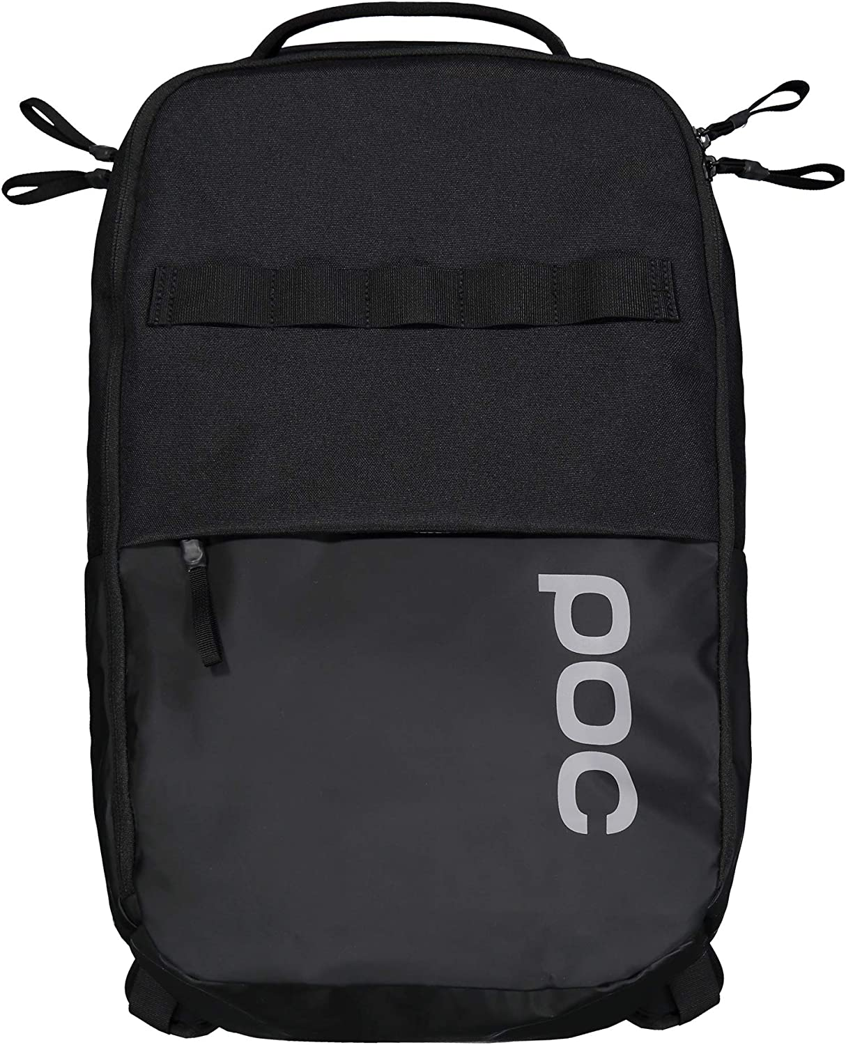 POC Hiking Backpack
