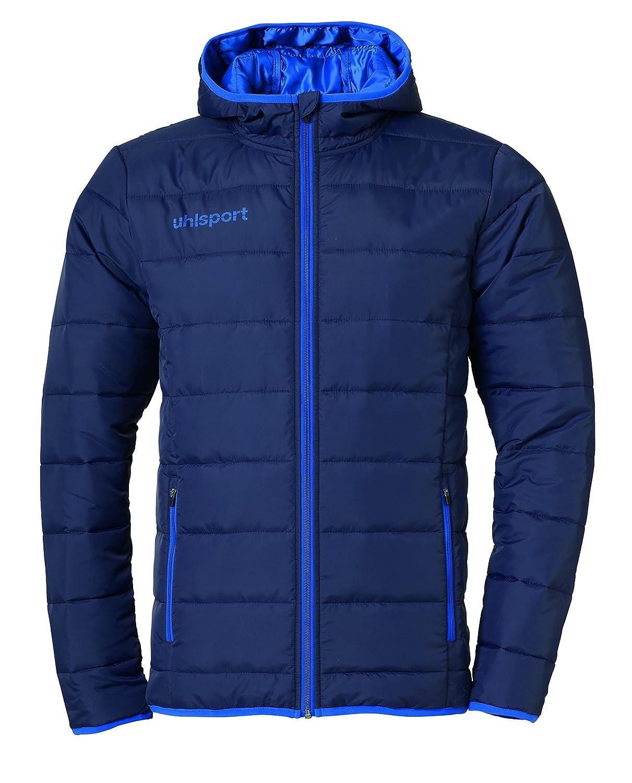 Uhlsport Herren Essential Ultra Lite Jacke Jacke