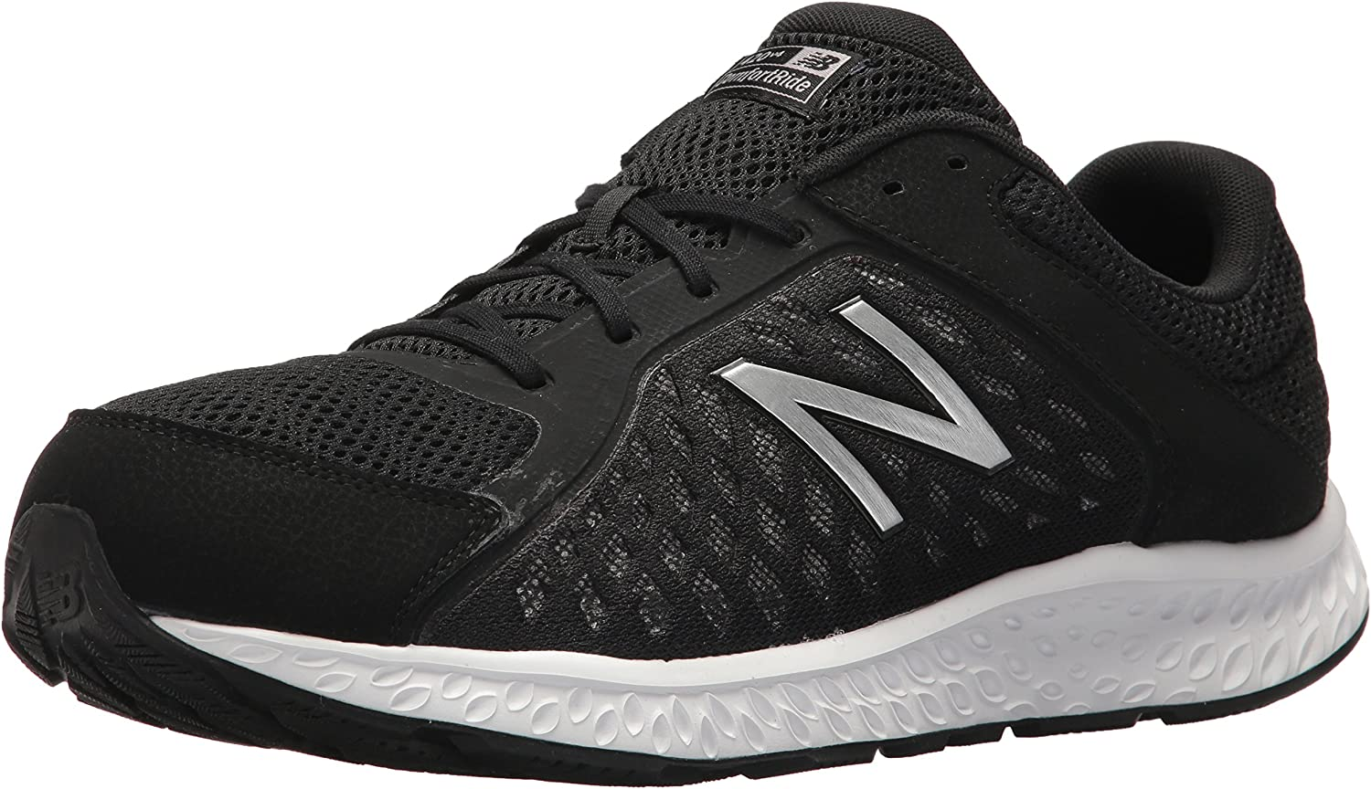 New Balance Men s 420v4 Cushioning Running Shoe