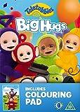 Teletubbies: Big Hugs [UK Import]