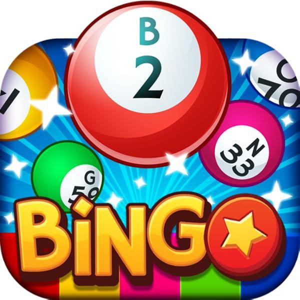 Bingo Pop: Amazon.es: Appstore para Android