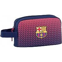Safta Porta desayunos Termo F.C. Barcelona Corporativa Oficial