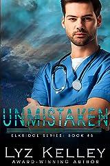 Unmistaken (Elkridge Series Book 5) Kindle Edition