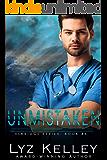 Unmistaken: Tragedy. Numbness. A second chance. (Elkridge Series Book 5)