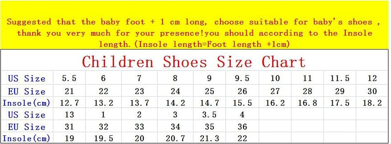 feilongzaitianba Princess Shoes Girls Dance Shoes Little Kids Toddler Girl Children Leather Shoes Wedding Party