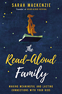 Amazon the read aloud handbook seventh edition ebook jim the read aloud family making meaningful and lasting connections with your kids fandeluxe Gallery