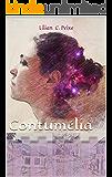 Contumélia