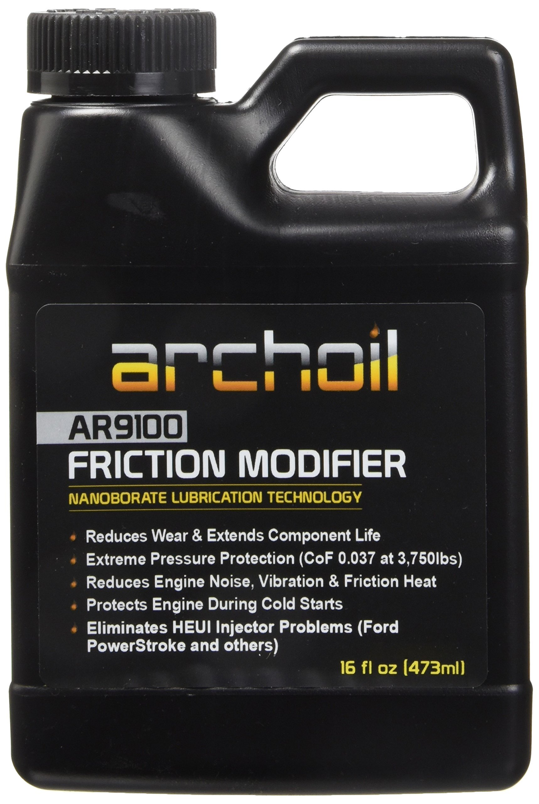 Best Rated in Oil & Fluid Additives & Helpful Customer