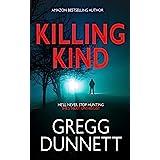 Killing Kind: A novella
