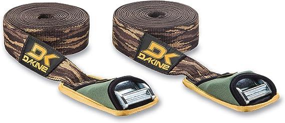 Dakine Tie Down Strap 6,1m