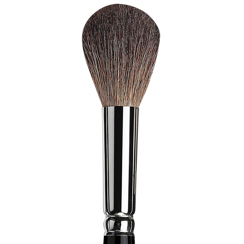 Amazon.com: da Vinci Cosmetics Series 90230 Professional Blusher Brush, Round Natural Hair, 32.4 Gram: Beauty
