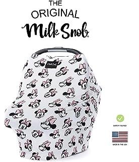 Amazon.com: Colección Disney El Original leche Snob cubierta ...