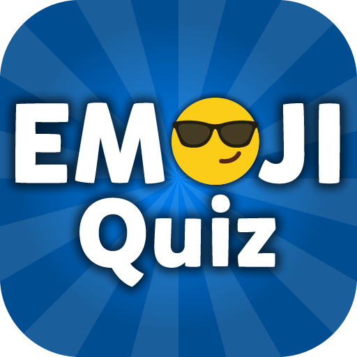 Emoji Quiz   Free Puzzle Game