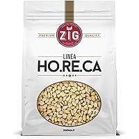 ZIG - Pinolos de calidad extra, 1 kg