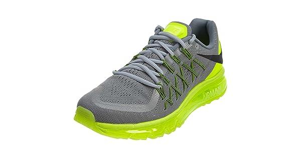 98dc6846e865 Womens Nike Roshe Flyknit Running Shoes Cool Grey White Black