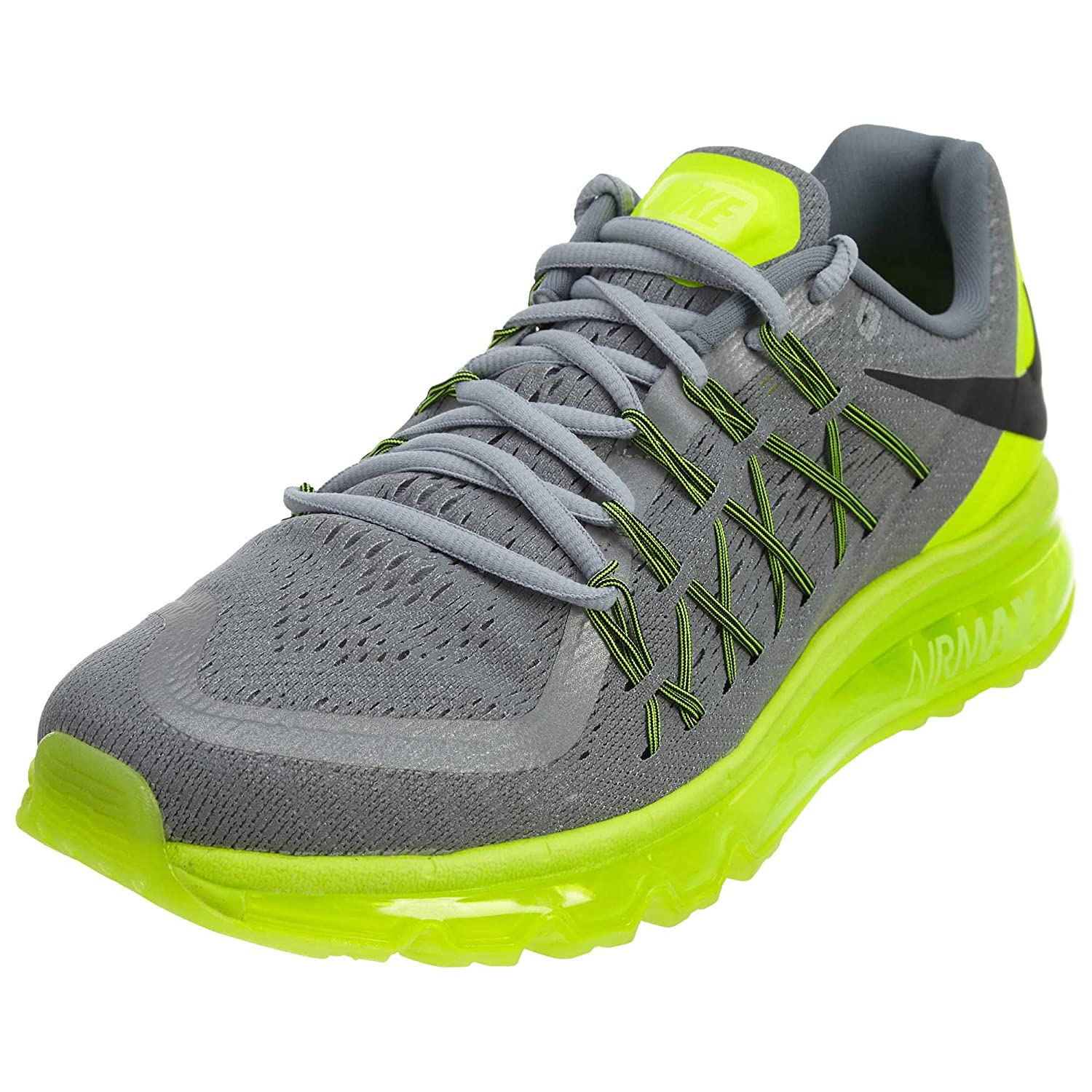 Nike Air Max 2015 Anniversary Pack Mens Running Trainers 724367 Sneakers Shoes
