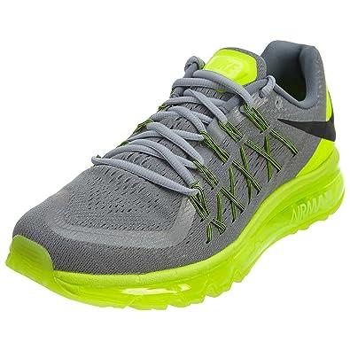 nike air max 2015 anniversary pack men's running shoe