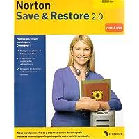 Upg Norton Save & Restore 2.0