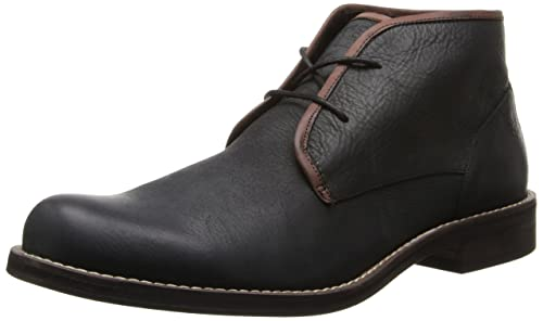 0207c504796 1883 by Wolverine Men's Orville Boot