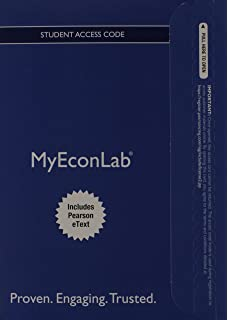 New mylab economics with pearson etext access card for new myeconlab with pearson etext access card for macroeconomics fandeluxe Choice Image