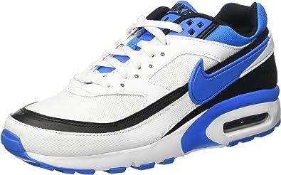 scarpe air max bw