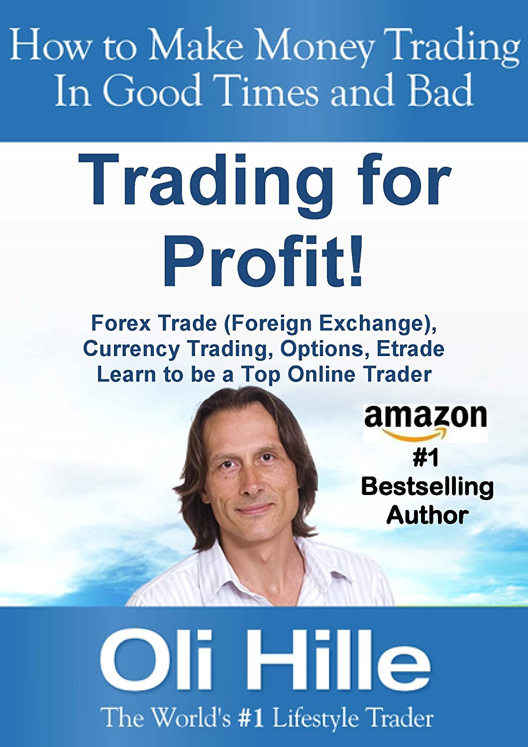 Trading for a Profit! - Forex Trading, Currency Trading ...