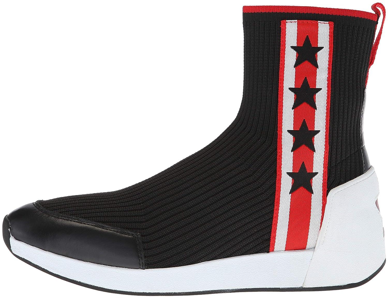 Ash Womens Jango Sneaker