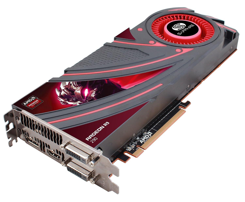 Amd r9 290 old drivers | AMD Radeon R9 290X Drivers Download