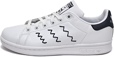 adidas Originals Women's Stan Smith