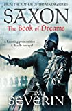 The Book of Dreams (Saxon)