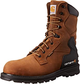 Men's Carhartt CME8355 Energy 8