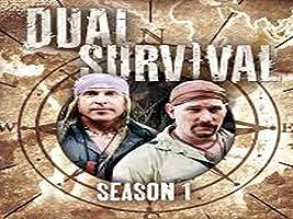 dual survival season 1 free online