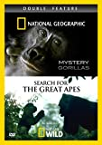 Mystery Gorillas & Search for the Great Apes