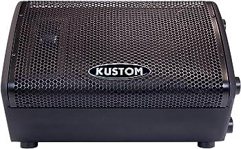 Kustom PA KPX110M 10