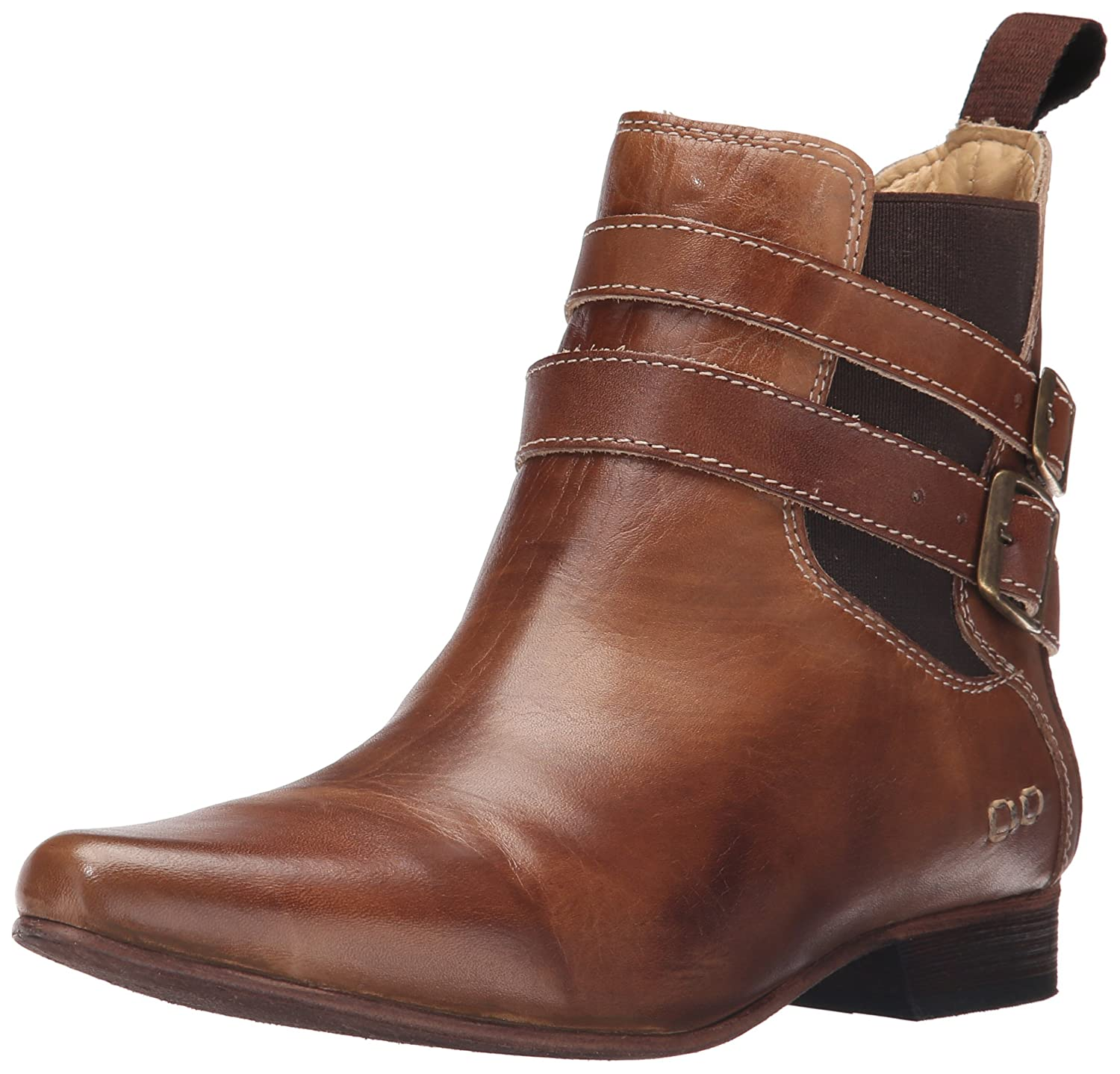 bed stu Women's Ravine Boot