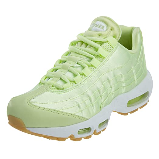 fe8cedfc78f Nike Air Max 95 WQS Womens: Amazon.co.uk: Shoes & Bags