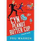 Cyn & the Peanut Butter Cup (The Ampersand Book 1)