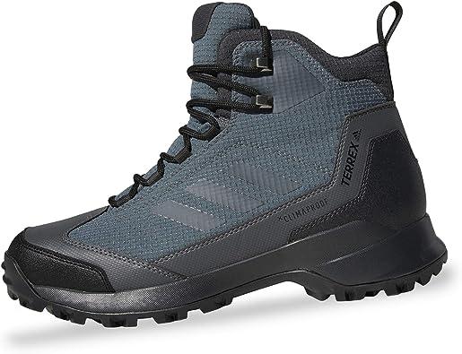 chaussures de marche adidas homme