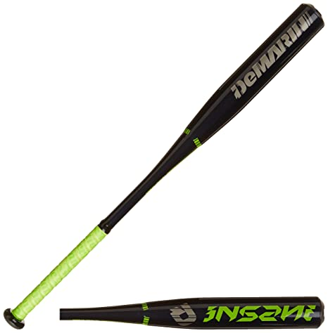 You won't find a better image of DeMarini WTDXINL 1729-15