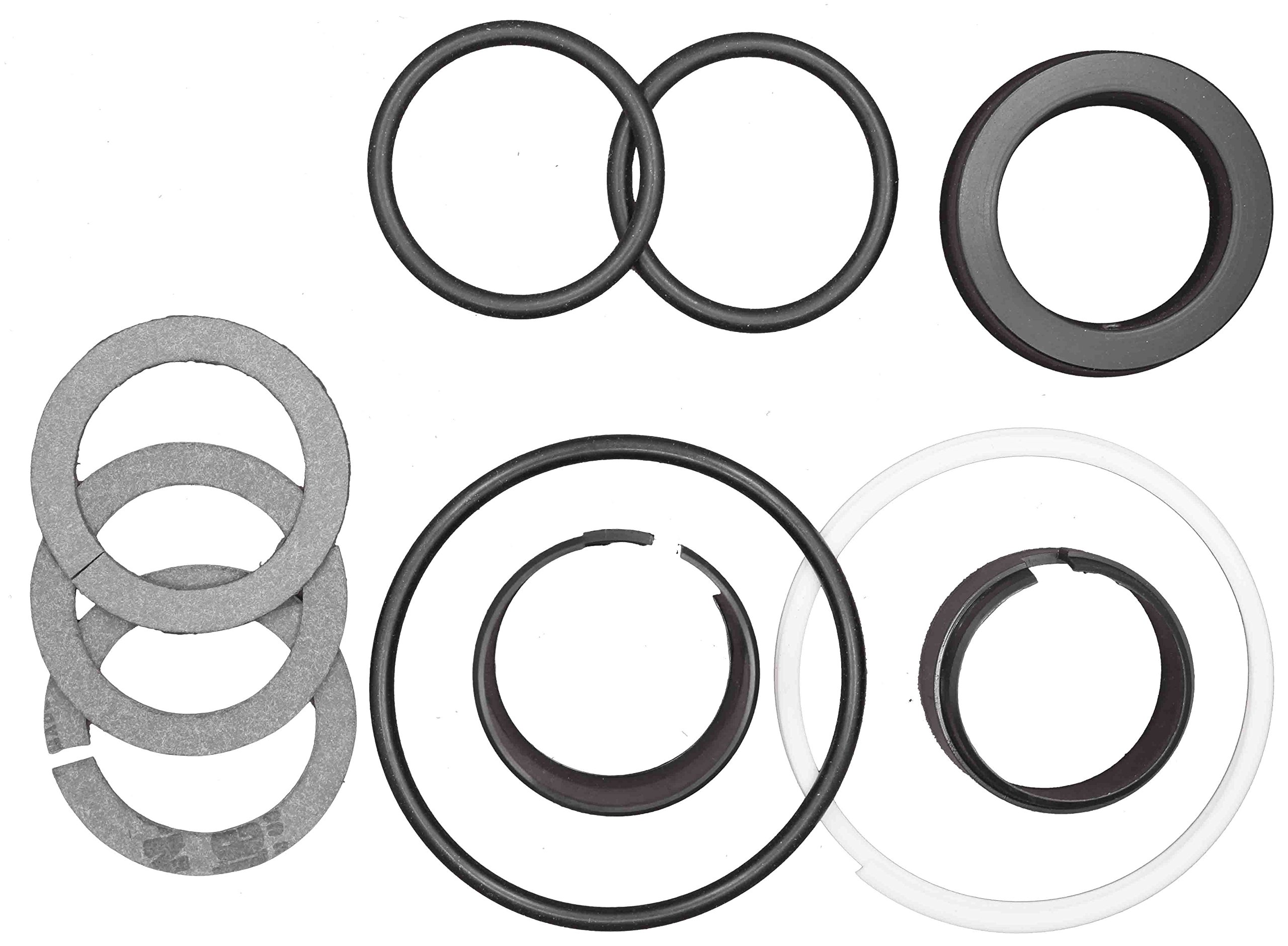 CASE D42867 HYDRAULIC CYLINDER SEAL KIT