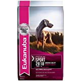 Eukanuba Premium Sport 28/18 Adult Dry Dog Food, 14 lb. bag