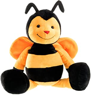 Beanie Boos TY - 36849 - Buzby the Bee 15cm  Amazon.co.uk  Toys   Games 91027d05f26