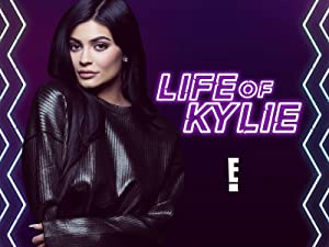 life of kylie episode 1 watch online free